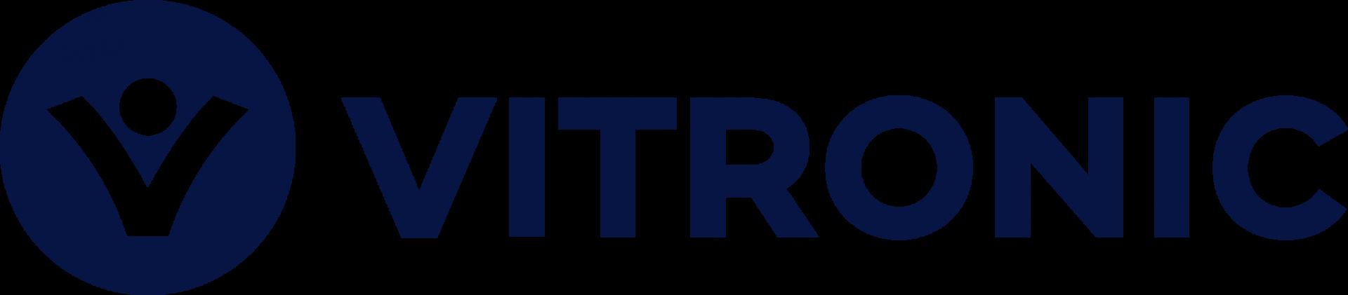 logo_vitronic.png